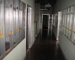 interior_3rd_floor_0016