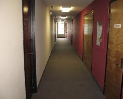 interior_3rd_floor_0018