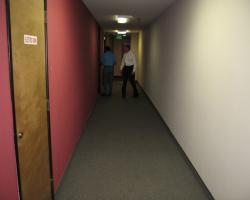 interior_3rd_floor_0019