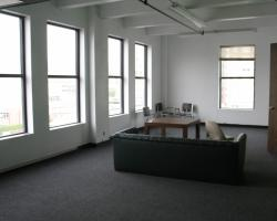 interior_4th_floor_0003