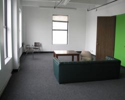 interior_4th_floor_0004