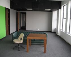 interior_4th_floor_0007