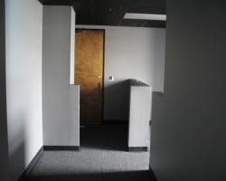 interior_4th_floor_0008