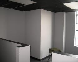 interior_4th_floor_0009