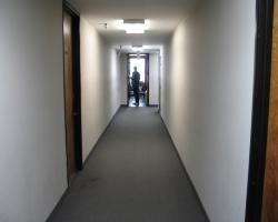 interior_4th_floor_0012