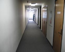 interior_4th_floor_0013