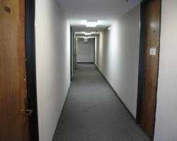 interior_4th_floor_0014