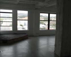 interior_5th_floor_0001