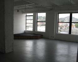 interior_5th_floor_0002