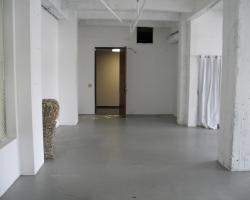 interior_5th_floor_0003