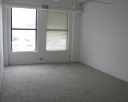 interior_5th_floor_0004