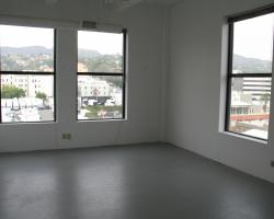 interior_5th_floor_0006