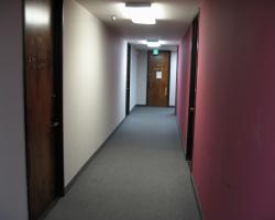 interior_5th_floor_0009