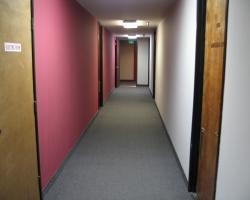 interior_5th_floor_0010