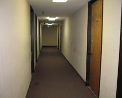 interior_7th_floor_0001