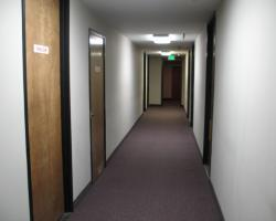 interior_7th_floor_0003