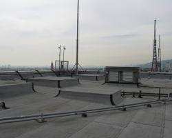roof_0002