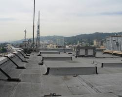 roof_0003