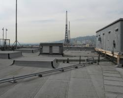 roof_0004