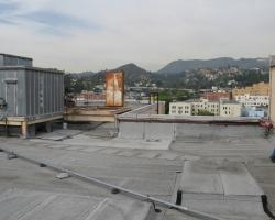 roof_0005