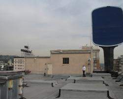 roof_0008