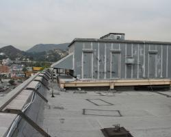 roof_0009