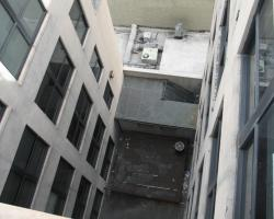 roof_0014