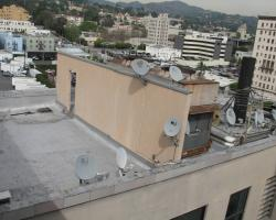 roof_0015