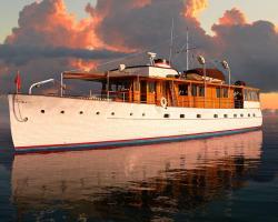 yacht_0001