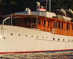 yacht_0002