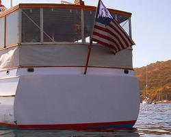 yacht_0003