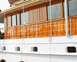 yacht_0004