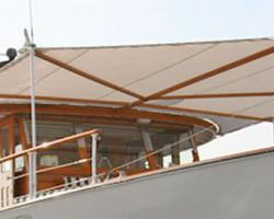 yacht_0005