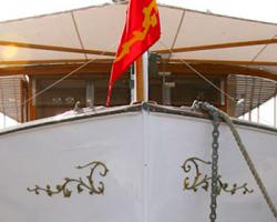 yacht_0006