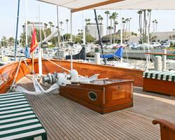 yacht_0008