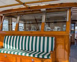 yacht_0009