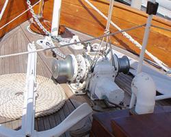 yacht_0011