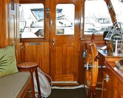 yacht_0013