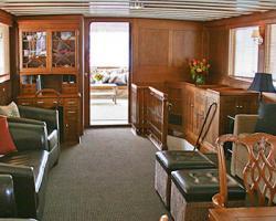 yacht_0014
