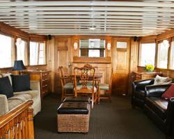 yacht_0015