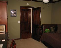 interior_0028