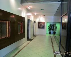 Interior_Lobby (1)