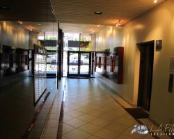 Interior_Lobby (2)
