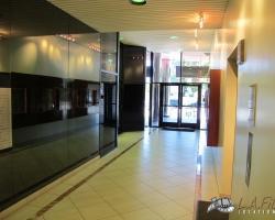 Interior_Lobby (3)