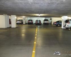 Interior_Parking_Garage (1)