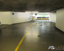 Interior_Parking_Garage (2)
