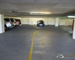 Interior_Parking_Garage (3)