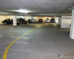 Interior_Parking_Garage (4)