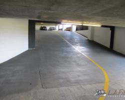 Interior_Parking_Garage (5)