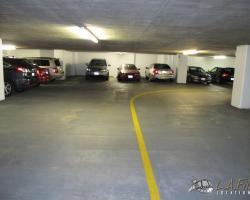 Interior_Parking_Garage (6)